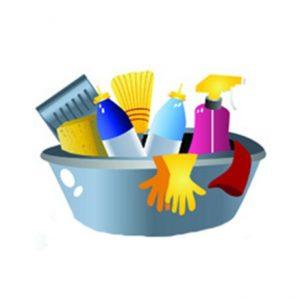 Cómo hay que limpiar un botijo.