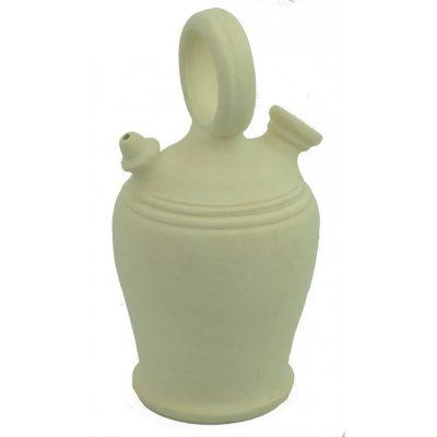 Botijo de 3 litros (34x18x15)